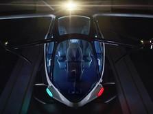 BMW Siap Rilis Mobil Listrik Baru Pesaing Tesla