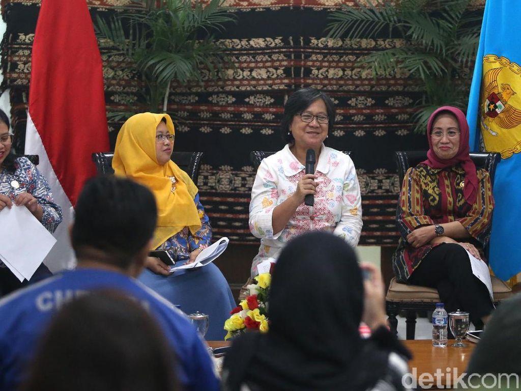5 Lembaga Soroti Hari Anti Penyiksaan Sedunia