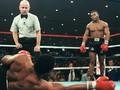 Roy Jones Jr. Tolak Rp340 Miliar untuk Duel Lawan Tyson