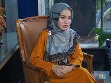 Digugat Medina Zein Rp2 M, Irwansyah  Cuma Ajak Tabayun