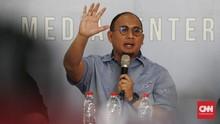 BPN Sebut Prabowo Bahas Pembubaran Koalisi Usai Putusan MK