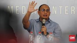 BNP Sebut Prabowo Bahas Pembubaran Koalisi Usai Putusan MK