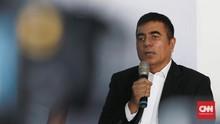 Jeda Putusan MK, Tim Hukum Prabowo Sebut 'Panggung Sandiwara'