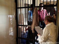 Begini Kronologi Kasus Pemalsuan Ijazah dan Penangkapan Pelawak Qomar