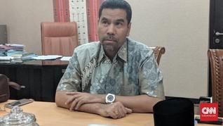 Komnas HAM Bakal Usut Dugaan Rasisme Terhadap Mahasiswa Papua