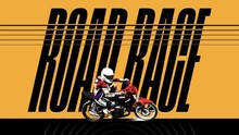 Membongkar Road Race Indonesia