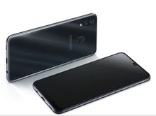 Banyak Dicari, Ini Spesifikasi dan Harga Samsung Galaxy A30