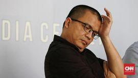 Denny Indrayana Nilai Tak Ada Upaya Hukum Lain untuk Prabowo