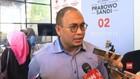 VIDEO: BPN Bantah Sudah Bagi Kursi Jabatan dengan TKN