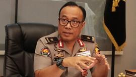 Terduga Teroris di Palu Diduga Ingin Beraksi Pakai Bom Pipa