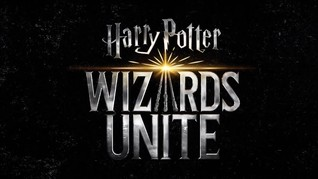 Gim Online Harry Potter: Wizard United Kantongi Rp140 Miliar