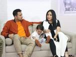 Live 30 Jam Non Stop, Berapa Cuan Raffi Ahmad dari YouTube?