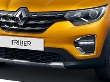 Jurus Hidup Mati Renault Triber Menantang Avanza Cs