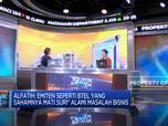 Saham Bakrie Telecom Mati Suri, Bagaimana Nasib Investor?