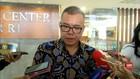 VIDEO: PAN Tentukan Sikap Politik Pascaputusan MK