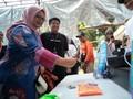 Meriahkan HUT DKI, Gojek Dukung UMKM Melalui GoPay