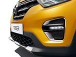 Renault Triber Bukan LCGC Tapi Harganya Miring, Kok Bisa?