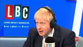 VIDEO: Brexit Bakal Picu Problem Pajak Inggris dan Uni Eropa