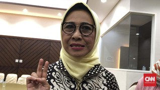 Komisi X DPR Minta Nadiem Ganti UN dengan Asesmen Berkala