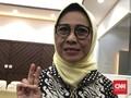 Komisi X DPR akan Investigasi SD yang Ambruk di Pasuruan