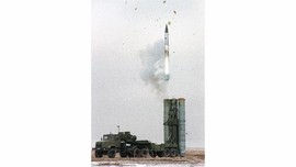 Turki Tuntaskan Pengiriman Rudal S-400 dari Rusia, Aktif 2020