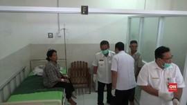 VIDEO: Pemkab Pacitan Tetapkan KLB Hepatitis A