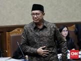 Wasekjen PKB: Pak Lukman Gagal Benahi Kementerian Agama