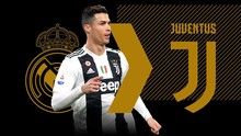 INFOGRAFIS: Ronaldo 'Raja' Pemain Tua Termahal