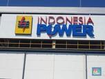 Bali Bakal Tertutup Bagi Pembangkit Listrik Batu Bara dan BBM