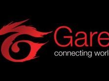 Selain Free Fire, Ini Game Online Besutan Garena