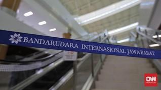 Damri Kasih Kursi Gratis Antar-Jemput ke Bandara Kertajati