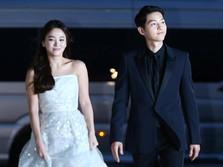 Resmi Cerai, Ini Kekayaan Song Joong Ki & Song Hye Kyo