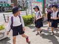 Belajar dari Jepang Cara Mengelola Nutrisi dengan Tepat