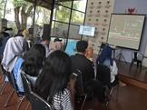 Relawan Prabowo Tak Antusias Nobar Putusan MK di Kertanegara