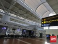 Bandara Kertajati, 'Periuk Nasi' Baru Warga Majalengka