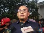 Jadi Solusi Terbaik, DPR Dukung Restrukturisasi Jiwasraya