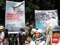 FPI Jihad Panjang Konstitusional Jika MK Menangkan Jokowi