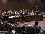 MK: Klaim Kemenangan Prabowo 52% tidak Beralasan