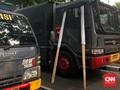Polisi Klaim Situasi Fakfak Sudah Mulai Kondusif