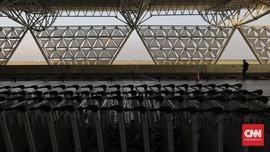 Balada Jarak dan Biaya Perjalanan Menuju Bandara Kertajati