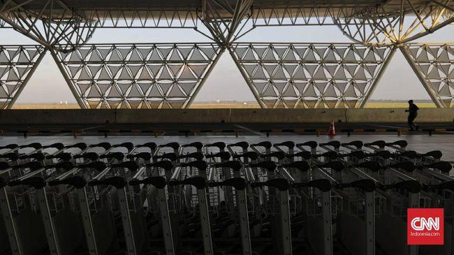 Membedah Jarak dan Biaya Perjalanan Menuju Bandara Kertajati