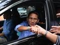 Soal Ucapan Selamat ke Jokowi, Sandi Singgung Mega dan SBY