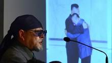 Kim Jong-un Dilaporkan Tahan Mantan Koki Sushi Keluarganya