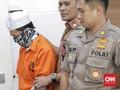 Polisi Tangkap Pengelola Akun Youtube Muslim Cyber Army