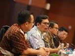 Setumpuk Sanksi, Ini Penjelasan Lengkap Garuda Indonesia!