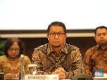 Dualisme Rebutan Jababeka, OJK Tak Ikut Campur