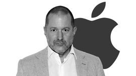 INFOGRAFIS: 9 Produk Ikonik Apple di Tangan Dingin Jony Ive