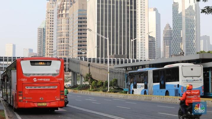 bus-zhongtong-pernah-terbakar-kok-transjakarta-pakai-lagi