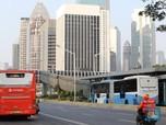 Kenapa Bank Dunia Pangkas Proyeksi Pertumbuhan Ekonomi RI?
