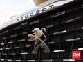 Peugeot Indonesia Cari Celah di Antara Merek Jepang dan Eropa